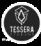 Tessera Studios