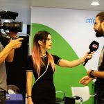 Oarsis VR Gamer Spain