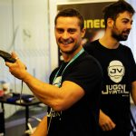 Jugones VR Gamer Spain