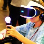 Jugon VR Gamer Spain