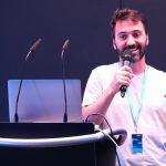 Ministerio del Tiempo VR Gamer Spain